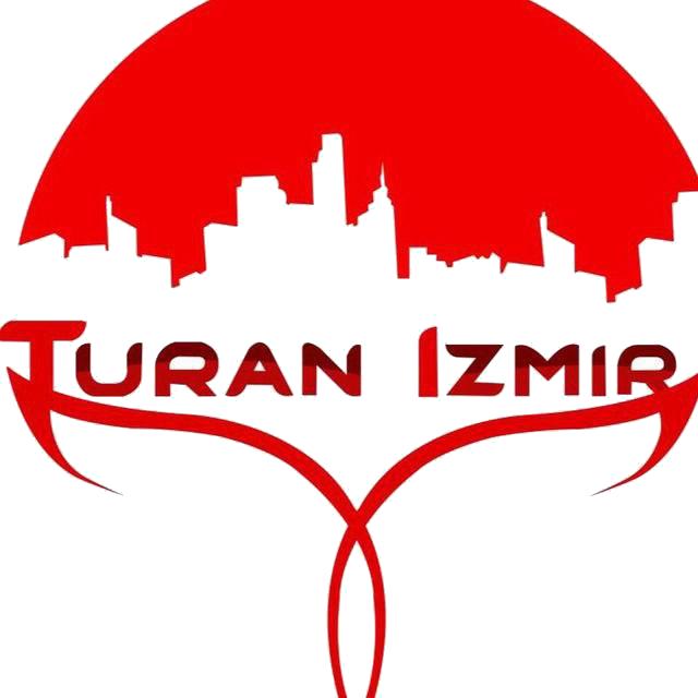 Turan Izmir