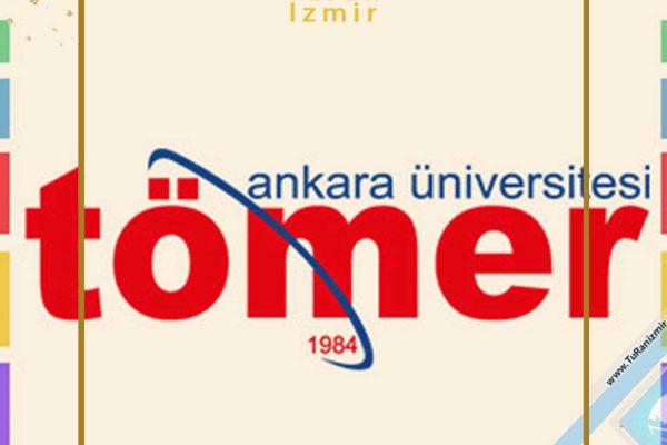 آزمون مدرک تومر ترکیه