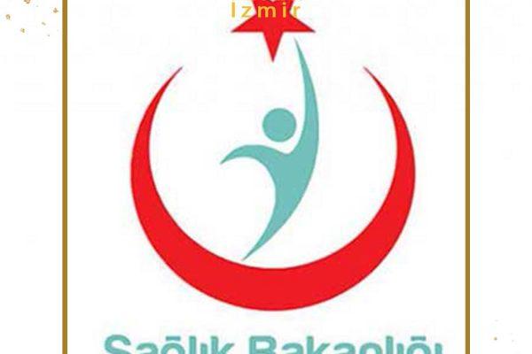بررسی خرید قسطی مسکن در ترکیه | توران ازمیر | خرید قسطی مسکن در ازمیر ترکیه | خرید قسطی خانه در ترکیه