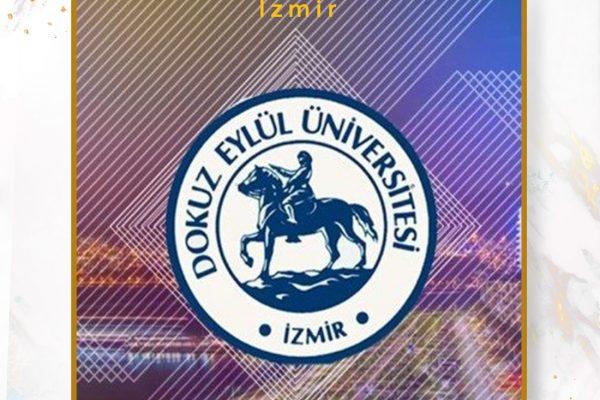 Dokuz Eylül Universitesi