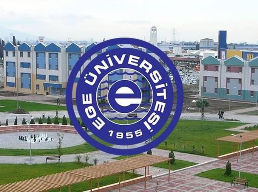 دانشگاه اژه یا اگه ازمیر (Ege Universitesi) | توران ازمیر | اطلاعات دانشگاه اژه ترکیه | Ege Universitesi ترکیه
