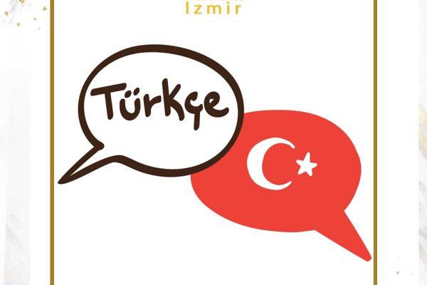 اصطلاحات رایج ترکی