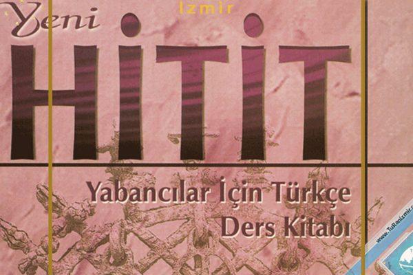 خلاصه کتاب دوم هیتیت ترکی