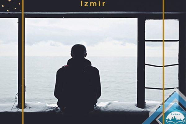 روانشناسی مهاجرت | توران ازمیر | روانشناسی و مشکلات احساسی مهاجرت | روانشناسی مهاجرین به ترکیه