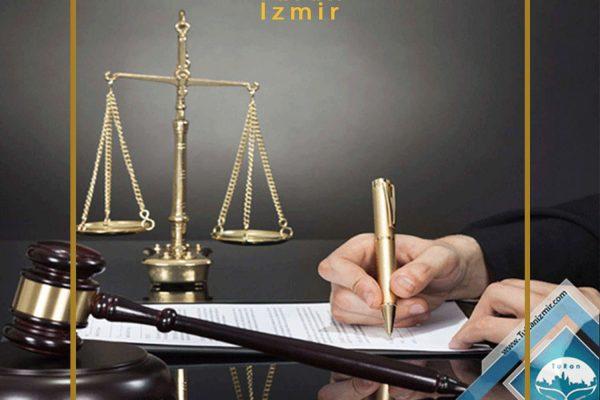 هزینه های تنظیم وکالتنامه در سفارت | توران ازمیر | هزینه انواع وکالتنامه در سفارت ایران در ترکیه | هزینه وکالتنامه در سفر به ترکیه