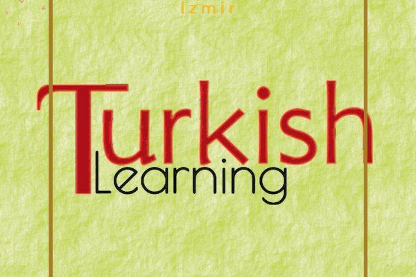 پسوند اسم ساز زبان ترکی