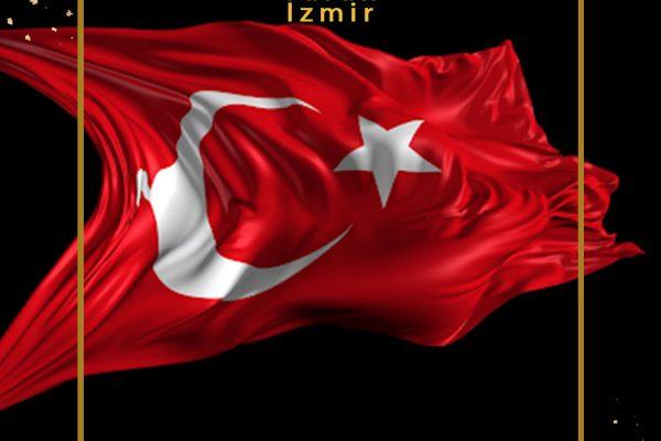 پسوند تعدد انجام فعل ترکی