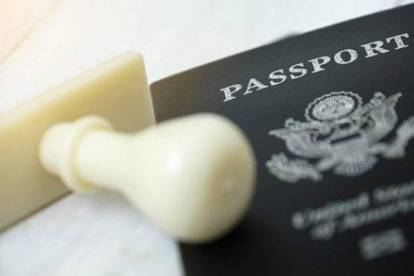 اخذ اقامت | توران ازمیر | اخذ اقامت از ترکیه
