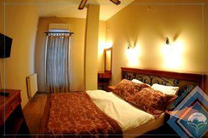 هتل آنتیک هان ازمیز Izmir Antikhan Hotel | توران ازمیر | Izmir Antikhan Hotel ترکیه | هتل های ازمیر ترکیه