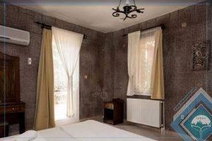 هتل آپارتمان بابیلون گاردنز ازمیر Izmir Babylon Gardens Apart Hotel | توران ازمیر | هتل آپارتمان های ازمیر ترکیه