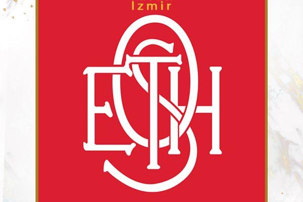 نرم افزار حمل و نقل ESHOT | توران ازمیر | نرم افزار ESHOT | نرم افزار حمل و نقل در ترکیه