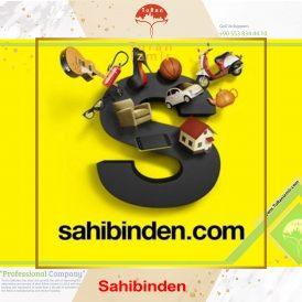 نرم افزار خرید و فروش در ترکیه SAHIBINDEN   توران ازمیر  اپلیکیشن ساهبیندن ترکیه   نرم افزار SAHIBINDEN