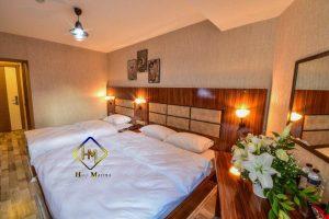 هتل marina Izmir | توران ازمیر | هتل مارینا ازمیر ترکیه اولین هتل ایرانیان ازمیر | هتل های ازمیر ترکیه