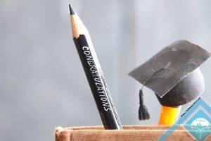 راهنمای کامل تحصیل در ترکیه | توران ازمیر | تحصیل در ترکیه |تحصبل در کشور ترکیه