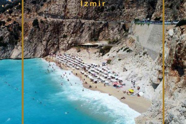 افزایش رونق گردشگری