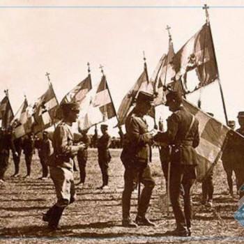 تاریخ معاصر ازمیر | توران ازمیر | اشغال ازمیر و نجات آن توسط آتاتورک | تاریخ ازمیر ترکیه