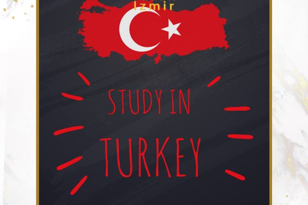 study in turkey izmir