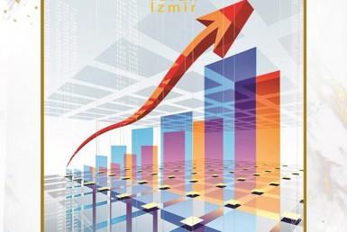 بهبود رشد اقتصادی ترکیه