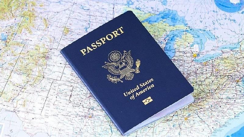 پاسپورت ترکیه – آشنایی با مراحل اخذ پاسپورت این کشور