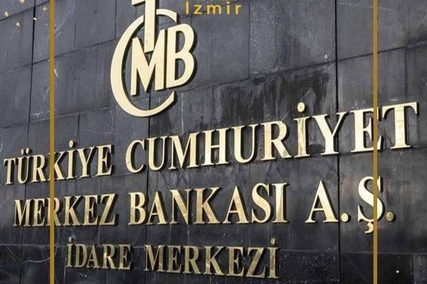 مذاکره ترکیه در مورد مبادله ارزی با بانکهای مرکزی