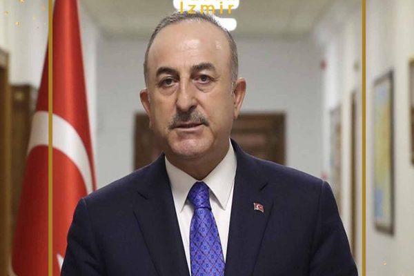 بازگردانندن 25 هزار شهروند ترکیه