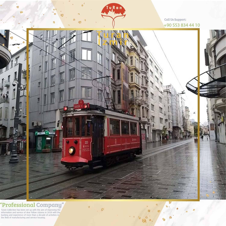 آغاز قرنطینه عمومی در ۲۴ شهر ترکیه