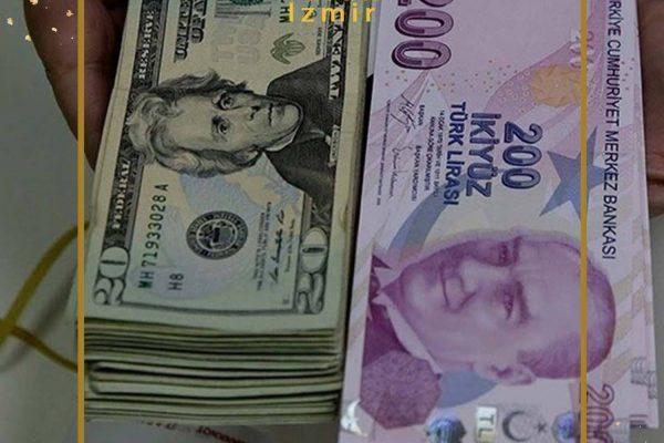 راهکارهایی ترکیه در جستجوی برای جبران کمبود ارز