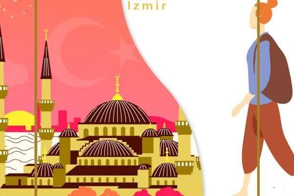 ثبت نام در دانشگاه های ترکیه