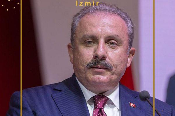 حمایت ترکیه از آذربایجان