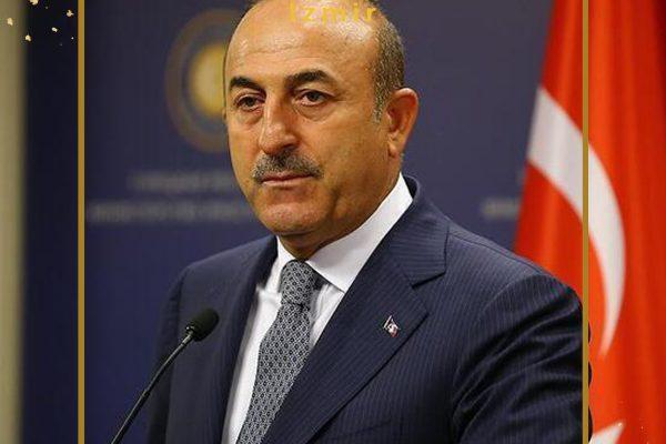 حمله ارمنستان به شهر گنجه آذربایجان