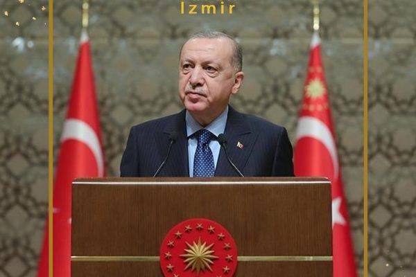 تولید واکسن کرونا | برنامه های تولید واکسن کرونا | اخبار ترکیه | توران ازمیر