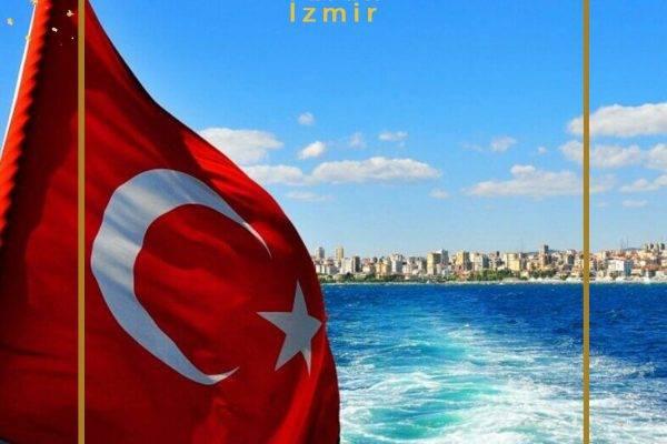 تجارت ترکيه با دولت های خليج فارس | تجارت ترکيه در سال ٢٠٢٠ | اخبار ترکیه