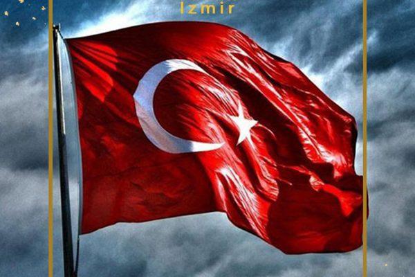 برنامه ملی فضایی ترکیه | بازتاب برنامه ملی فضایی ترکیه در رسانه های آمریکا