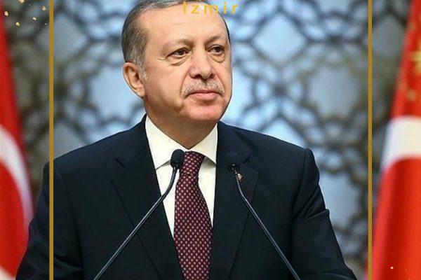 سیستم بهداشتی ترکیه   الگو برداری کشور های غربی از سیستم بهداشتی ترکیه