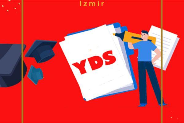 آزمون yds | yds | آزمون yds چیست | امتحان yds | منابع آزمون yds | توران ازمیر