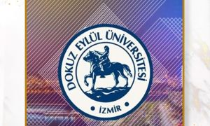 دانشگاه دوکوز ايلول (Dokuz Eylül Universitesi)