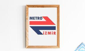 مترو ازمیر IzmirMetro