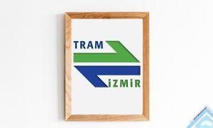 سیستم حمل و نقل تراموای ازمیر Izmir tramvay